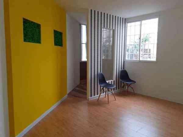 sơn nhà quận 5