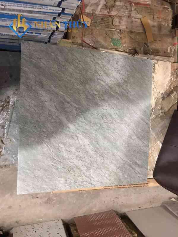 gạch chống thấm nhà vệ sinh quận 2
